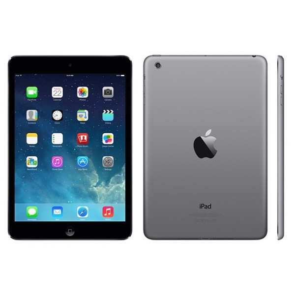 Планшет asus z370c-1a049a 7, 90np01w1-m01240, планшеты, планшет купить, купить планшет киев, самые дешевые планшеты, дешевый планшет, киев планшет